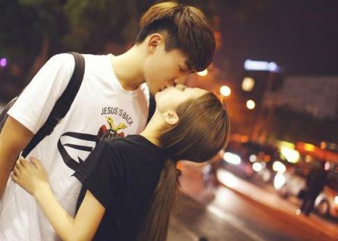 关于爱情的优美句子说说