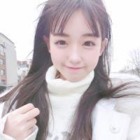 QQ女生头像2016最新版图片