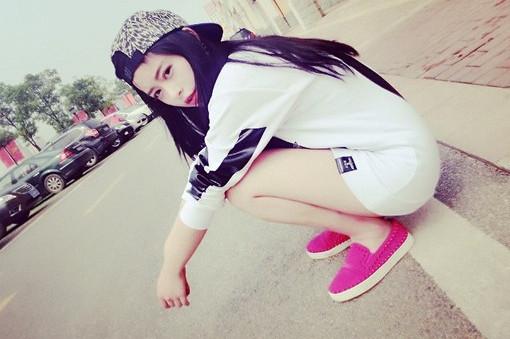 QQ女生网名 女生个性网名 非主流女生网名 女生网名大全 剑速网