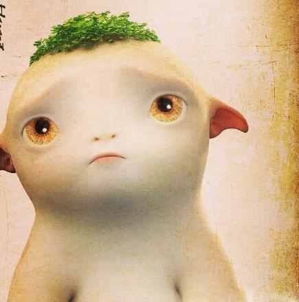 回忆成殇心酸委屈的QQ大全一个照片小孩搞笑的网名图片图片