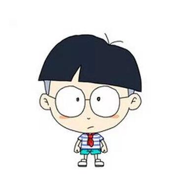 关于小明同学的搞笑视频笑一笑,十搞笑_年少日志v同学男生图片