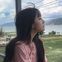 2017最新可爱甜美女生QQ头像集预览