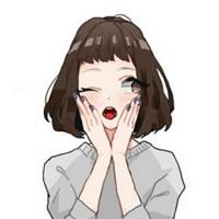 2017最新版好姐妹QQ头像精选集