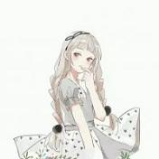 �勇�唯美女生QQ�^像_不�^是回��有什么�y熬