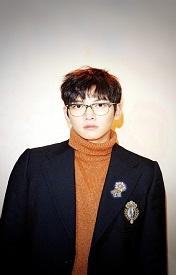 韩国人气演员池昌旭霸气高清图片皮肤