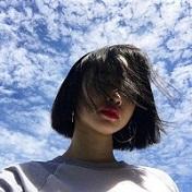 2017最新气质美女QQ头像集一览