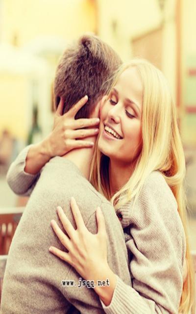 qq空间皮肤情侣 欧美情侣个性唯美皮肤