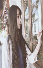 2017最新版女生带字唯美皮肤大全 3