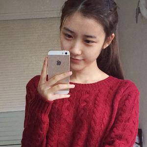 网名2015最新版的女生